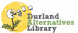 Durland Alternatives Library