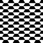 Tessellation Example 2 - Yes