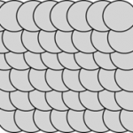 Tessellation Example 4 - No