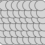 Tessellation Example 4 - No